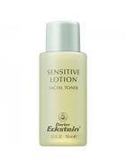 Doctor Eckstein Lozione Sensibile 150 ml