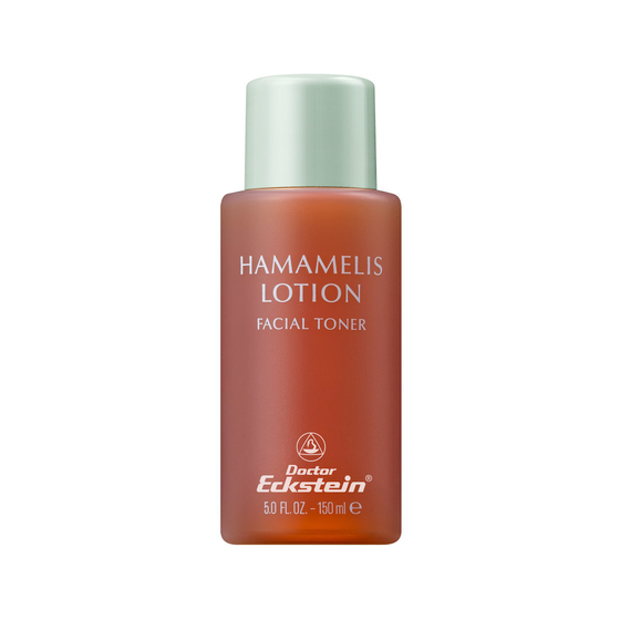 Doctor Eckstein Hamamelis Lotion 150 ml