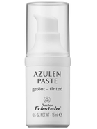 Doctor Eckstein Azulene in Pasta colorata 15 ml