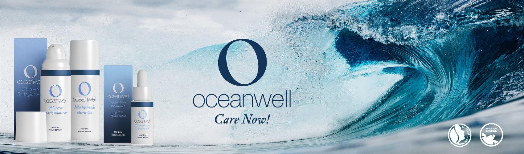 Oceanwell Summer 2021